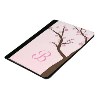 桜2 パッドフォリオ