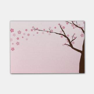 桜2 ポスト・イット®ノート