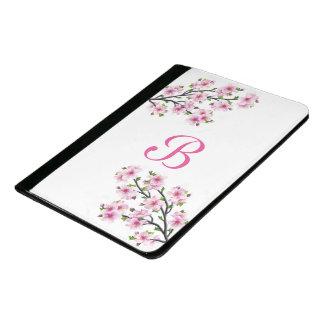 桜4 パッドフォリオ