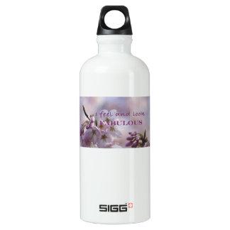 桜 ウォーターボトル