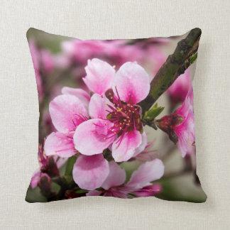 桜 クッション