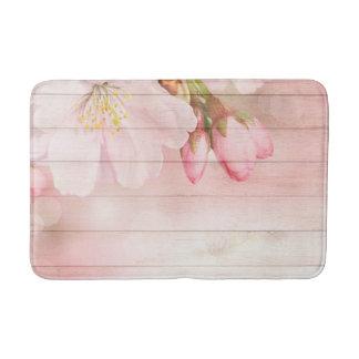 桜 バスマット