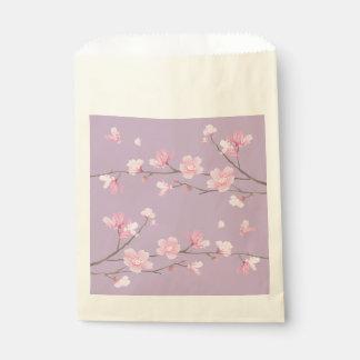 桜 フェイバーバッグ