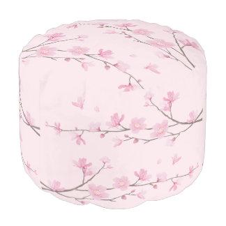 桜 プーフ