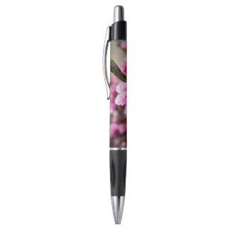 桜 ボールペン