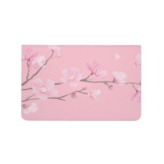 桜 ポケットジャーナル