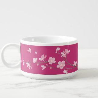 桜-マゼンタ チリボウル