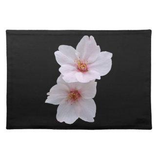 桜 ランチョンマット