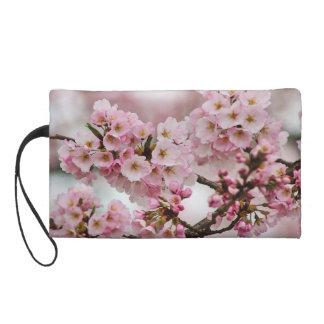 桜 リストレット