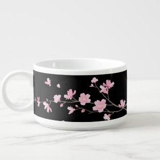 桜-黒 チリボウル