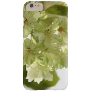 桜 BARELY THERE iPhone 6 PLUS ケース