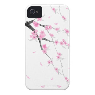 桜 Case-Mate iPhone 4 ケース