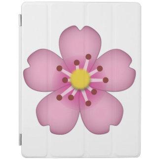 桜- Emoji iPadスマートカバー