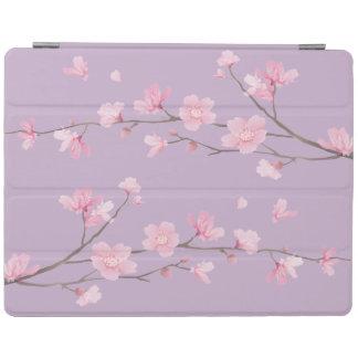 桜 iPadスマートカバー