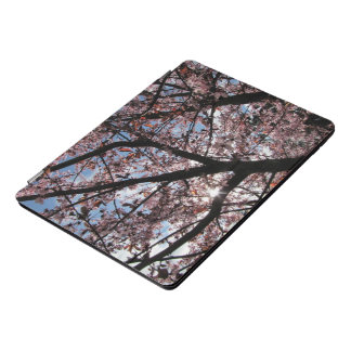 桜 iPad PROカバー