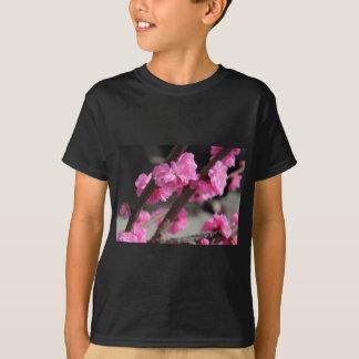 桜 Tシャツ