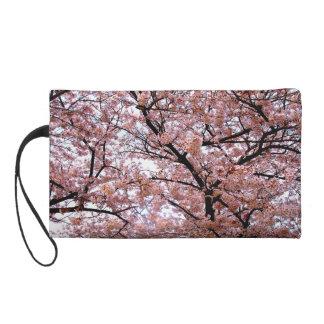 桜Tenjou (桜のおおい) リストレット