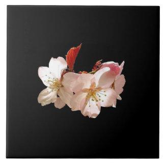 桜Trivet タイル