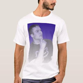 棍棒のfoxx tシャツ