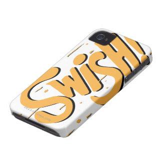棒! Case-Mate iPhone 4 ケース