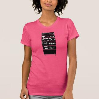 棚のキャビネット Tシャツ