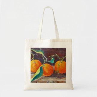 棚2014 2のフルーツ トートバッグ