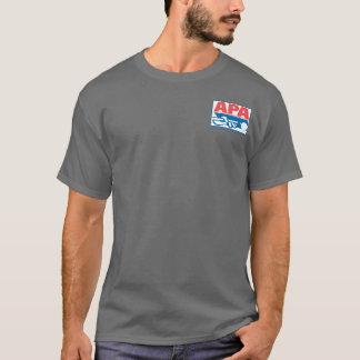 棚Emの翼 Tシャツ