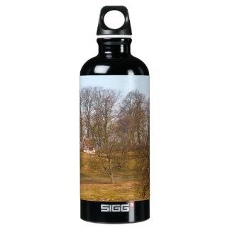 森林コテッジ ウォーターボトル