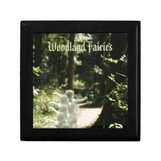 森林妖精 ギフトボックス