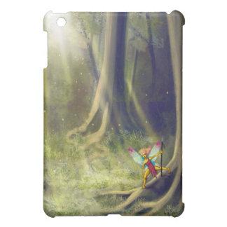 森林妖精iPad Mini iPad Mini カバー