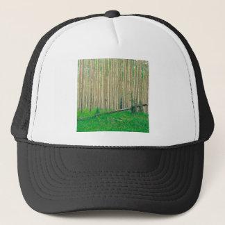 森林《植物》アスペン果樹園の独立パス キャップ
