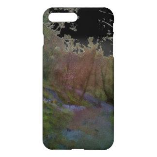 森林 iPhone 8 PLUS/7 PLUSケース