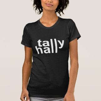 検数のホールのワイシャツの欠乏のため Tシャツ