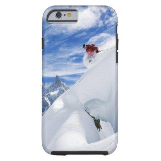 極度なスキー ケース