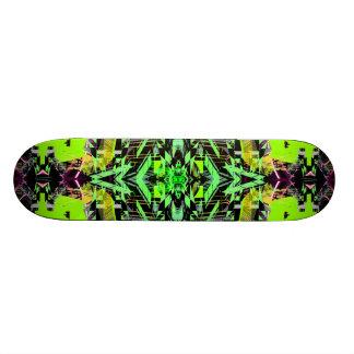 極度なデザインのスケートボードのデッキ45 CricketDiane スケートボード