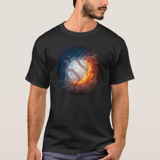 極度な野球 Tシャツ