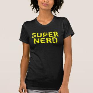 極度のおたく Tシャツ