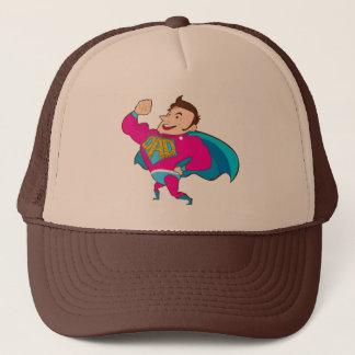 極度のパパの帽子の父の日のギフトのアイディアのベストの父 キャップ