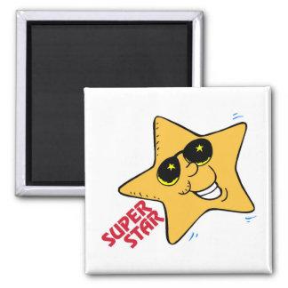 極度の星の学校の磁石 マグネット