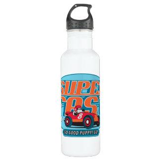 極度の速い ウォーターボトル