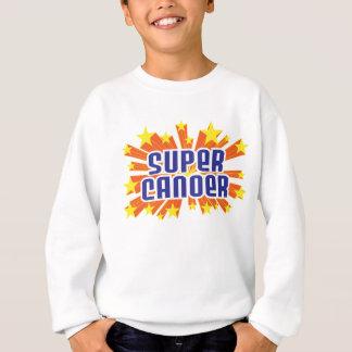 極度のCanoer スウェットシャツ