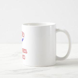 極度のColorectal外科医 コーヒーマグカップ
