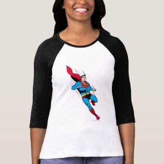 極度のSwoosh Tシャツ