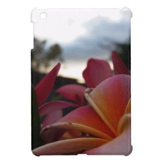 楽園の少し iPad MINI CASE