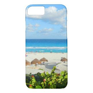 楽園 iPhone 7ケース