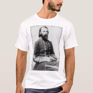 概要のA.P. Hill Tシャツ