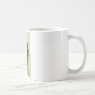 概要のFrederickポールHaines風刺漫画 コーヒーマグカップ