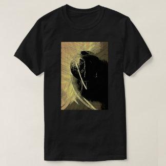 構成のTシャツ Tシャツ