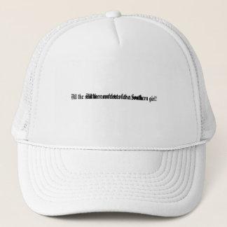 様式を維持する通気性の帽子 キャップ