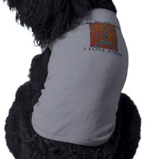 標準プードルペットTペット衣類 ペット服